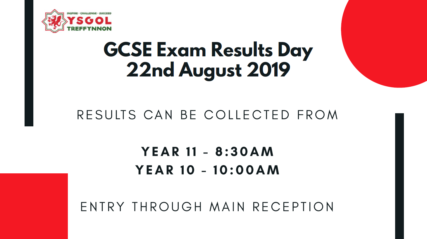 gcse results day 2020 - photo #16